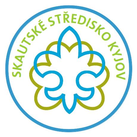 Skaut Kyjov